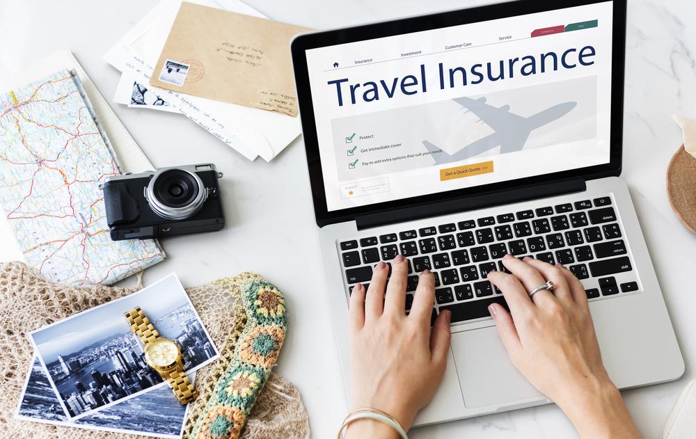 Incontournable assurance à voyage