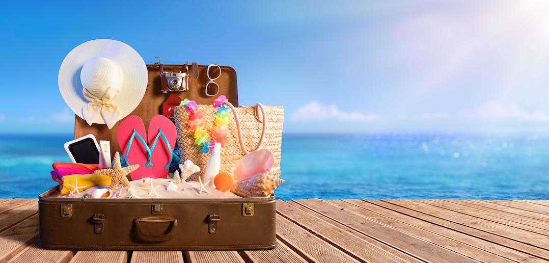 Des vacances réussies et pleines de souvenirs : où partir avant la rentrée ?