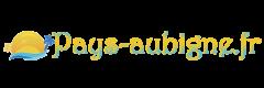 Pays-aubigne.fr : Blog de voyage, de vacances, de tourisme.