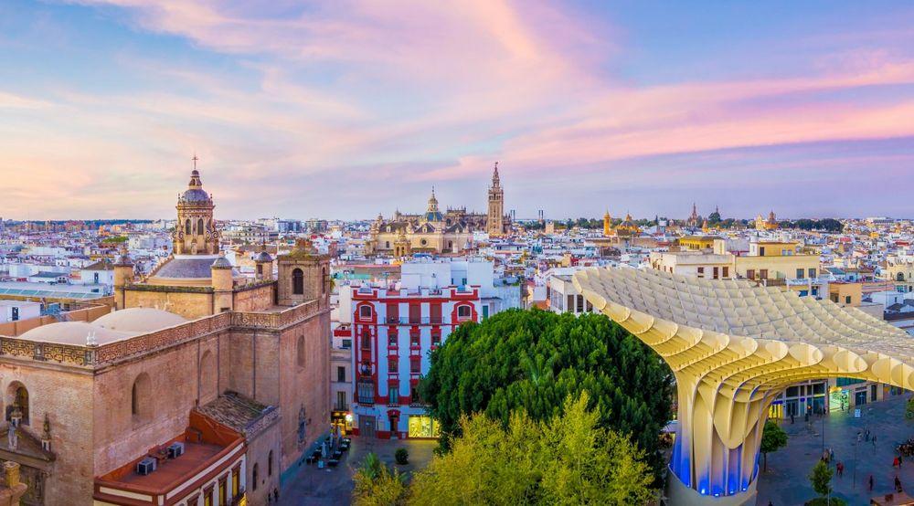 Découvrir les lieux incontournables de l'Espagne